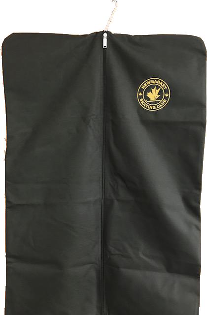 NSC-Garment