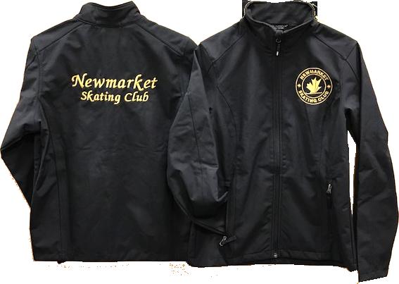 NSC-Jacket-7603