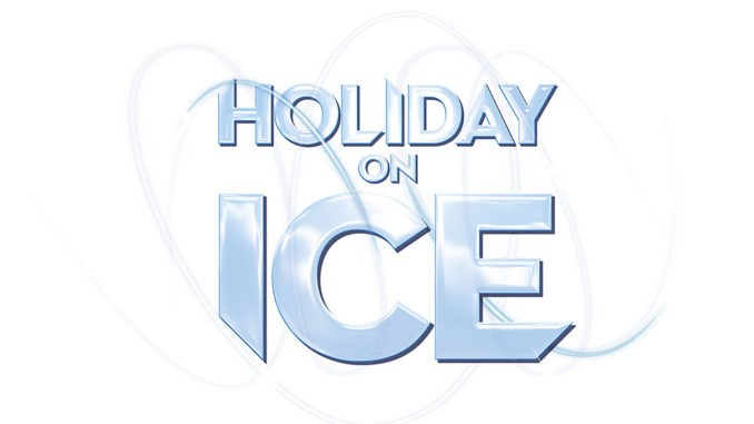 holiday-on-ice